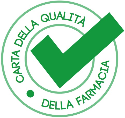 logo carta qualita
